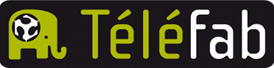 telefab-logo.png