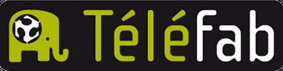 telefab-logo.png
