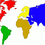 world_map_color_continents