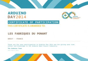 certificat_arduinoDAY