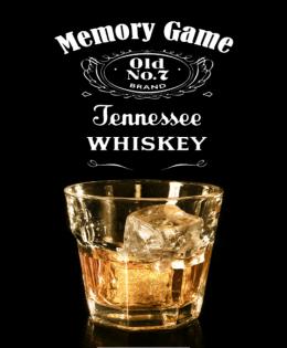Whiskey Memory