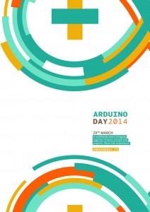 ARDUINODAY_poster_02