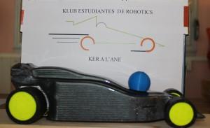voitureKerallan2