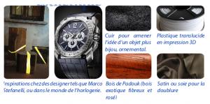 Bracelet de reference2
