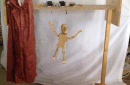 Projet 22: La machine à dons