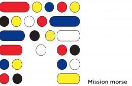 Mission Morse